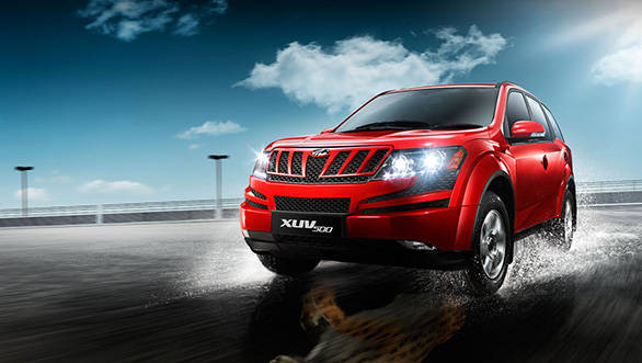 Ex-SUV: How Mahindra re-engineered the XUV to drop below the SUV tax radar