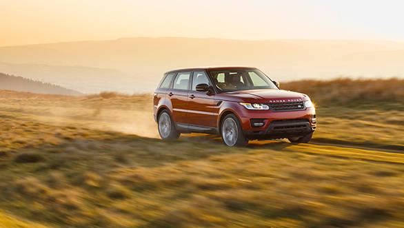Range-Rover-Sport-9