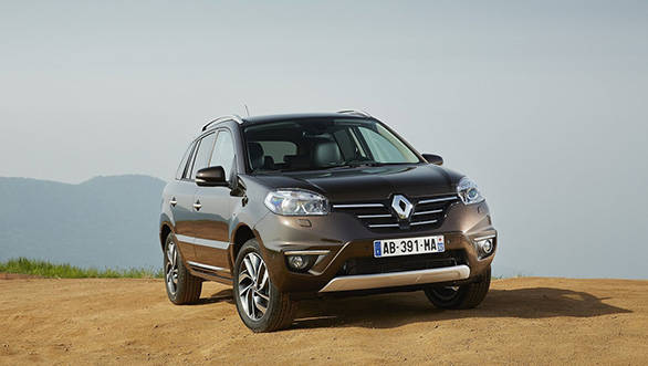 Renault-Koleos_2014_1600x1200_wallpaper_01