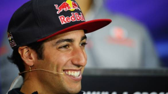 Five questions answered just ahead of the 2013 German Grand Prix