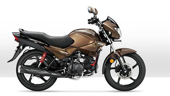 worst bikes in india