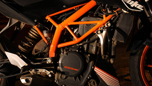 Confirmed: KTM to launch 390 Adventure in 2019