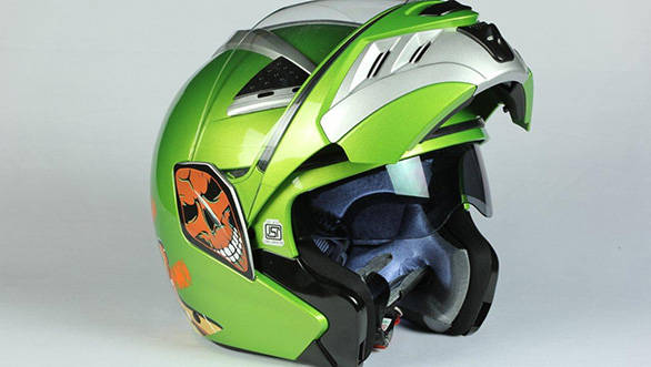 MTV and Steelbird to launch new range of helmets