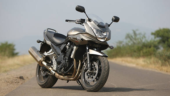 15 most underrated bikes in India - Overdrive
