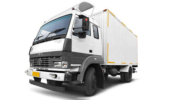Tata Motors launches 'Freedom campaign' for its commercial vehicles