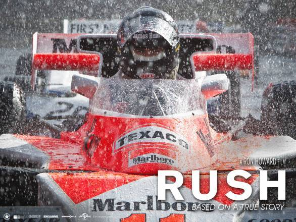 rushthemovie3