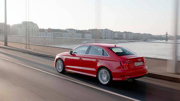 Audi-A3-sedan-3