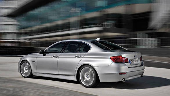 BMW-5-Series-2