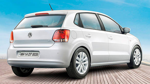 Polo-GT-TDI---Rear