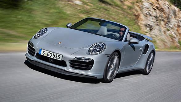 Porsche-911-4