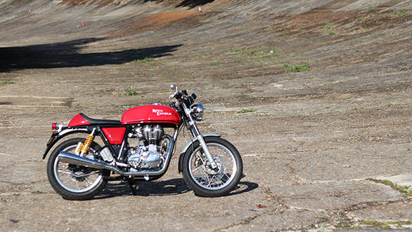 Royal-Enfield-Continental-GT-6