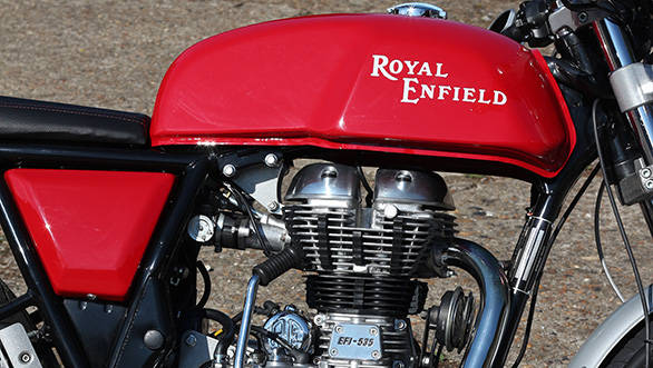 Royal-Enfield-Continental-GT-7