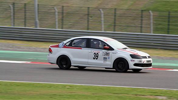 National Racing Championship 2013 season review