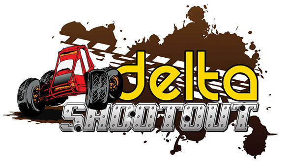 Delta Shootout 2014 open to engineering students