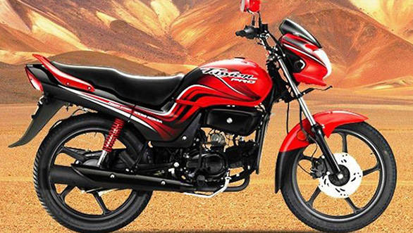 Honda Dream Yuga Limited Edition Launched In India At Rs 45 164 Overdrive