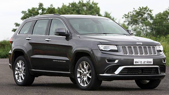 Grand-Cherokee-1