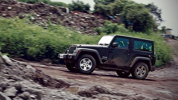 Jeep-Wrangler-2
