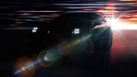 Porsche-Macan-teaser