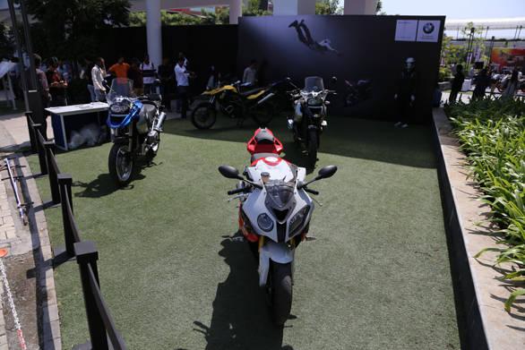 superbike (113)