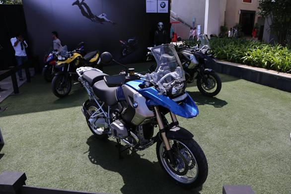 superbike (114)