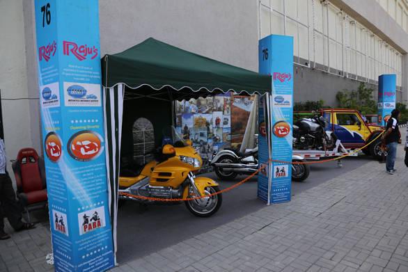 superbike (120)