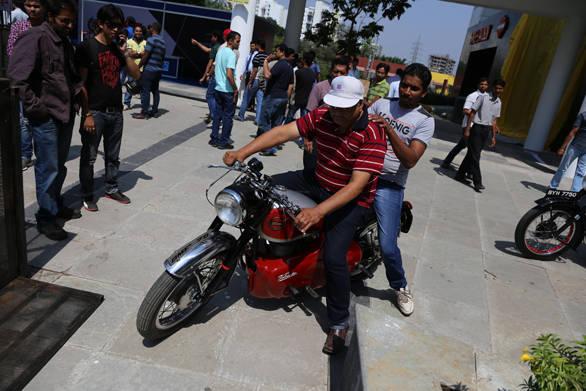 superbike (132)