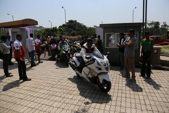 superbike (135)