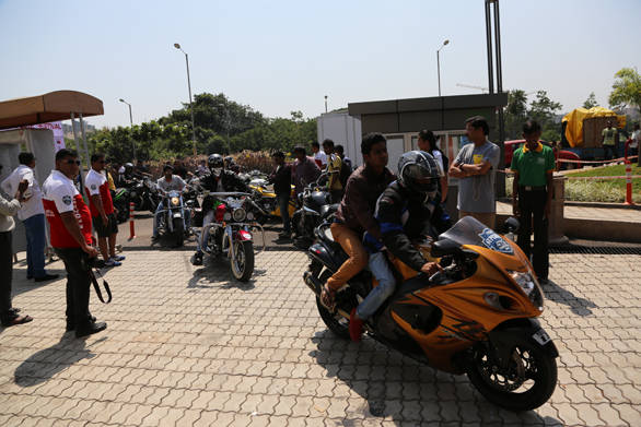 superbike (139)