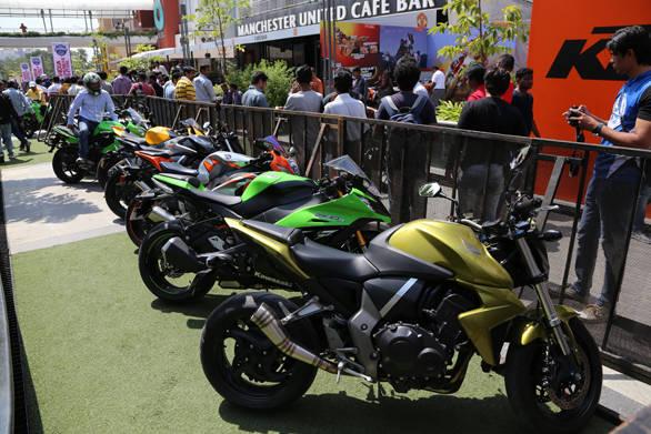 superbike (142)