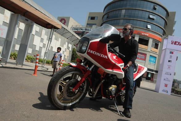 superbike (33)