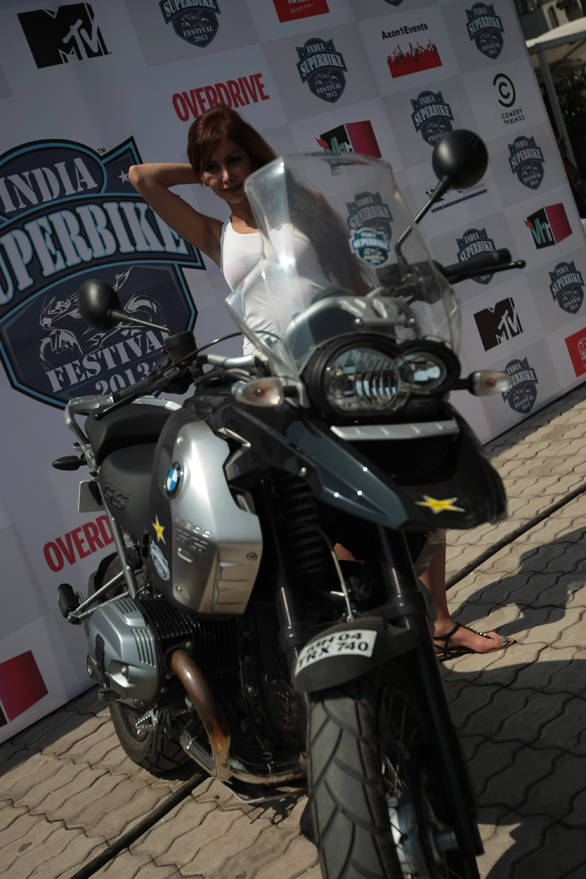 superbike (49)