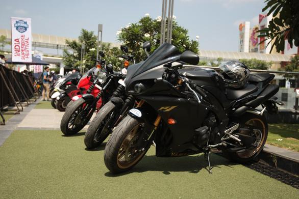 superbike (54)