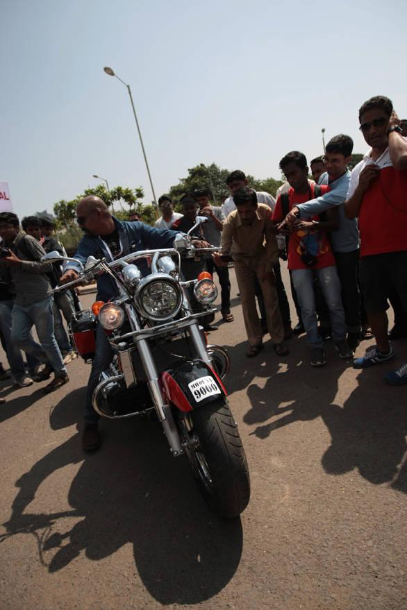 superbike (62)