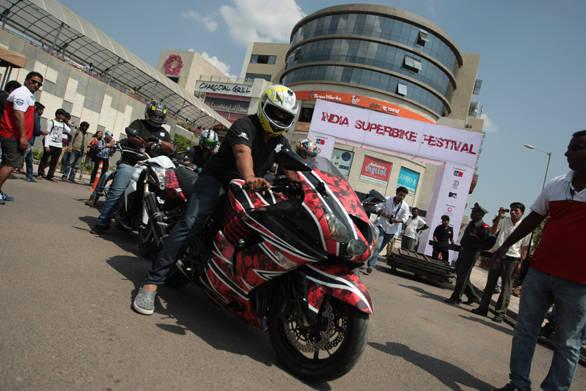superbike (63)