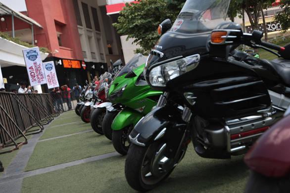 superbike (70)