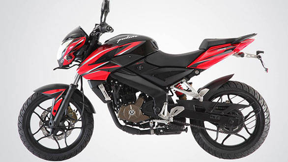 Bajaj-Pulsar-200NS-Red-and-Black-color