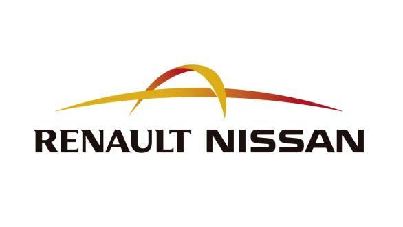 Renault-Nissan to merge into a new company?