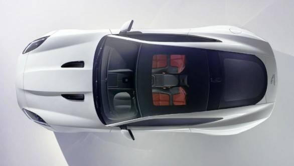 jaguar-f-type-coupe-sneak-peek-970x0