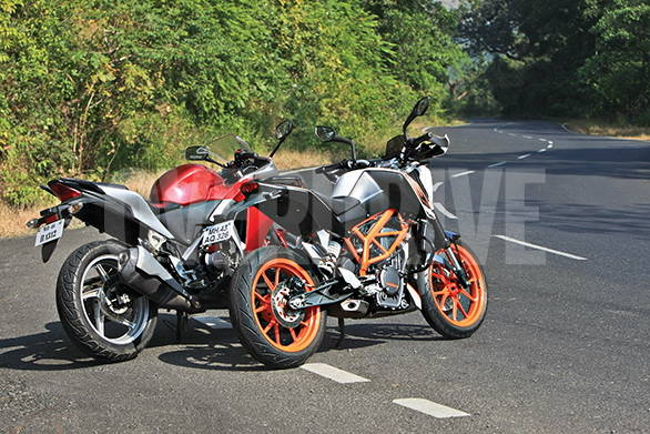 2018 ktm duke 250 abs. simple 2018 as it stands the ktm 390 duke represents stunning performance for a  relatively small outlay in 2018 ktm duke 250 abs s