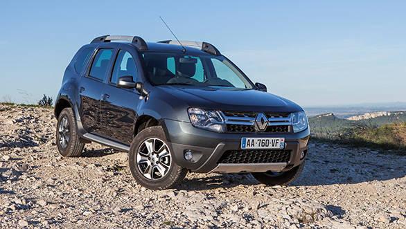 Renault_52170_global_en