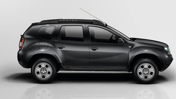Renault_52194_global_en