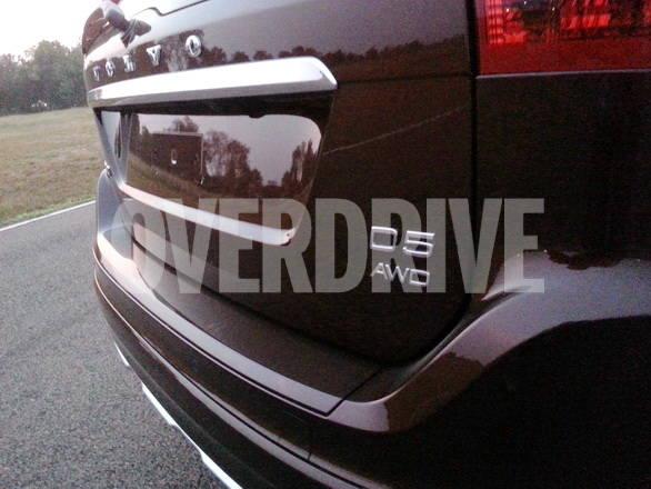Volvo XC60 (1) (2)