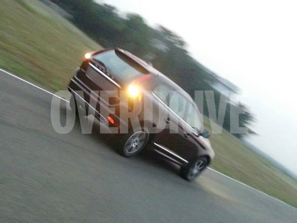 Volvo XC60 (4) (2)z