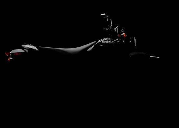 2011_zero-ds_studio_silhouette_1680x1200_press (1)