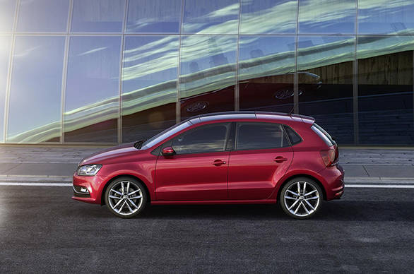 2014 Polo facelift (10)