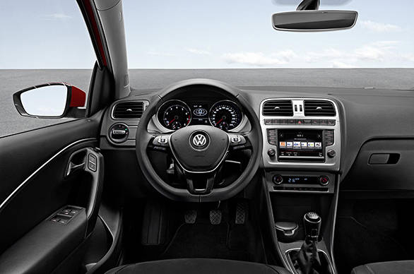 2014 Polo facelift (12)
