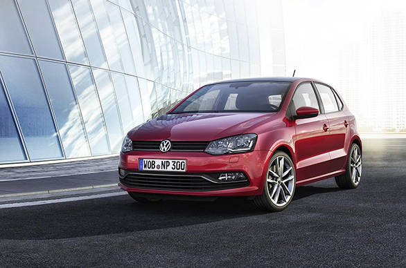 2014 Polo facelift (14)