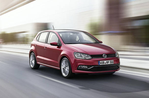 2014 Polo facelift (16)