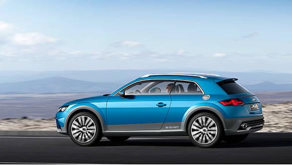 Audi-All-Road-Concept-(2)