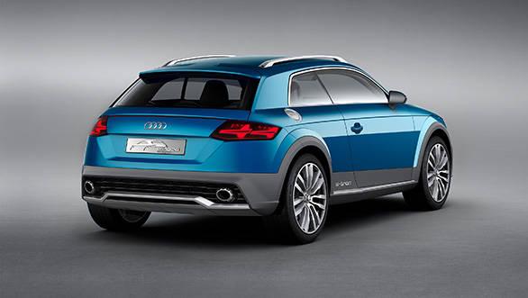 Audi-All-Road-Concept-(4)